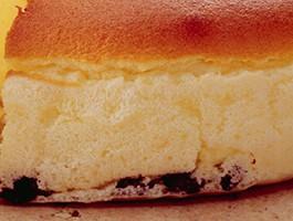 りくろーおじさんのチーズケーキを食べた感想は?賞味期限・値段と営業時間・予約は!