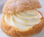 銀座コージーコーナーのシュークリームを食べた感想と口コミまとめ?賞味期限と値段も紹介!