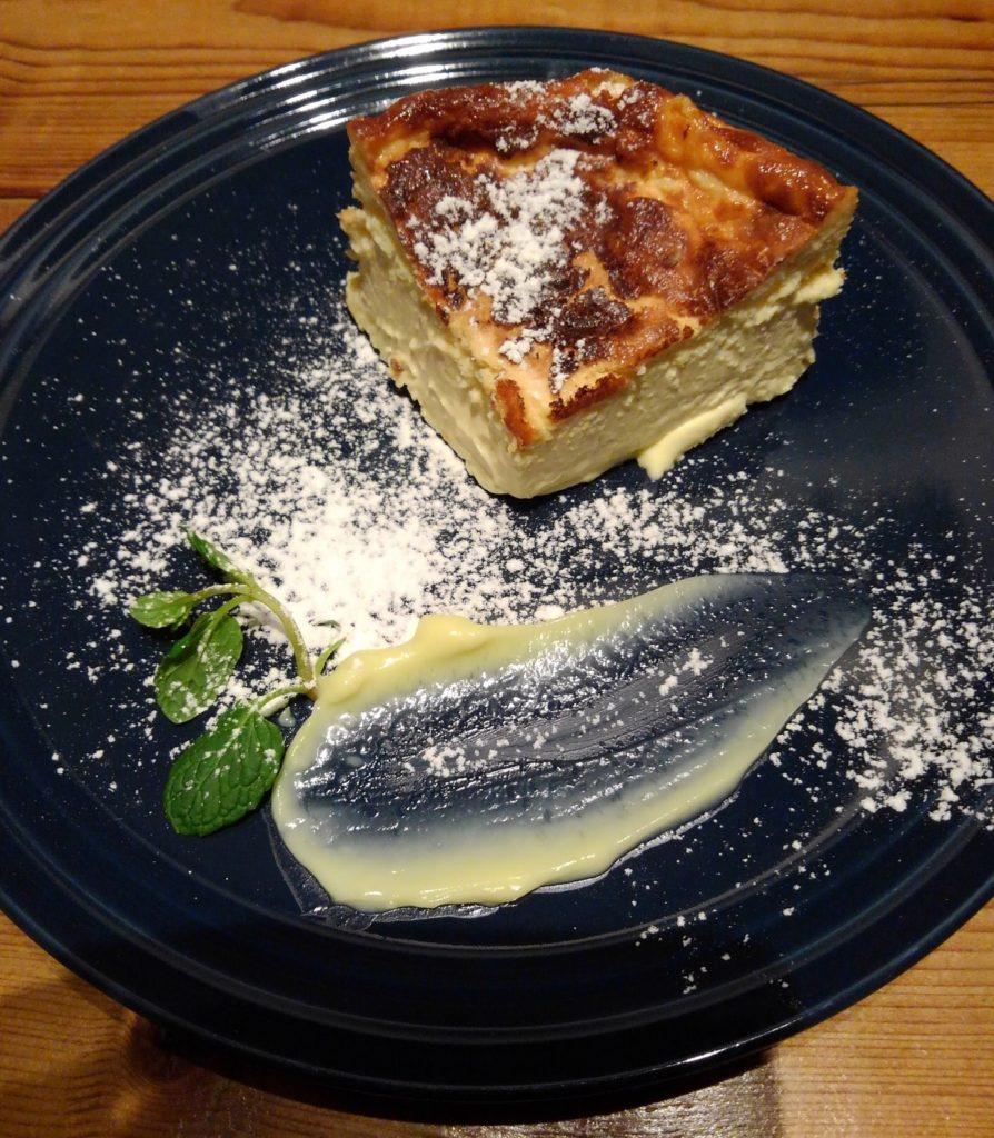 グッドスプーンのチーズケーキを食べた感想と口コミまとめ!賞味期限や値段についても紹介