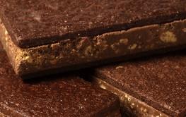 マジドゥショコラのマジドカカオは味の評判と口コミは?賞味期限や値段は!