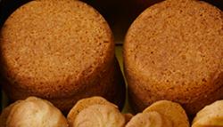 エシレ・マルシェ オ ブールのクッキーの口コミを紹介! 賞味期限・値段と営業時間・定休日は?