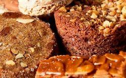ツマガリのクッキーを食べた感想と味の口コミは?賞味期限と価格も紹介!