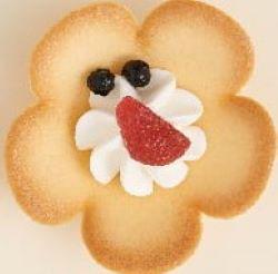 花ラングのラングドシャを食べた感想は!賞味期限と値段やどこで買える情報は?
