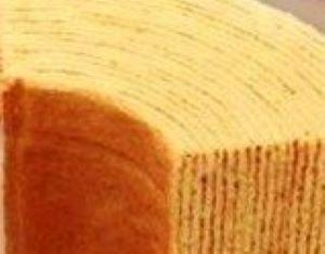 クラブハリエのバームクーヘンの味の評判と口コミは?賞味期限と値段を紹介!