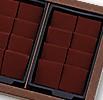 モンロワールの生チョコの評価と口コミは?そして賞味期限と値段も紹介!