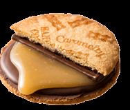 神戸風月堂のキャラメルティ サンドウィッチクッキーを食べた感想!賞味期限・値段と限定は?