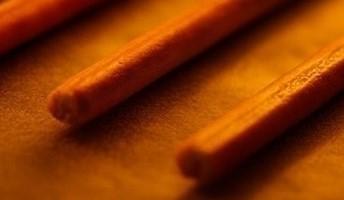 グリコのバトンドールの味と口コミは?賞味期限と種類・値段は紹介!
