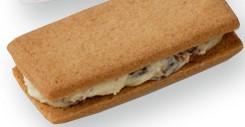 六花亭のマルセイバターサンドの口コミは?賞味期限と値段も紹介!