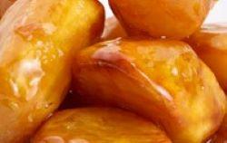 おいもやさん興伸の大学芋の口コミは!芋の種類と賞味期限・値段は?