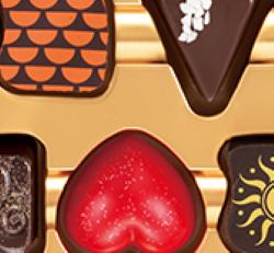 ゴンチャロフのチョコレートを味の評判と口コミは?賞味期限と値段も紹介!