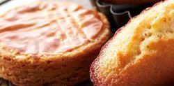 ブルトンヌの焼き菓子の口コミとバレンタインのギフト種類は?そして賞味期限と値段を紹介!