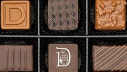 ドゥバイヨルのクチュールのチョコの評判と口コミは?賞味期限と値段も紹介!