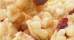 ポンポンジャポンのポンポンココの種類の味と口コミは?そして賞味期限と値段も紹介!