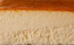 武蔵野茶房の焼チーズケーキの口コミは?賞味期限と値段は!