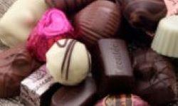 レオニダスのチョコギフトの味の評判と口コミは?賞味期限と値段も紹介!