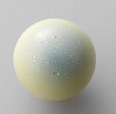 レクラの惑星ショコラの評判と口コミは?そして賞味期限と値段は!