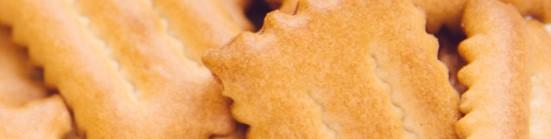 松永製菓のスターしるこサンドの味と売ってる店と口コミは!賞味期限や値段も紹介!