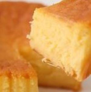 セブンのバスクチーズケーキの味の再評判と口コミは!賞味期限や値段も!