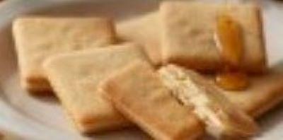 ザ・メープルマニアのメープルバタークッキーの味の評価と口コミは?そして賞味期限と値段は!