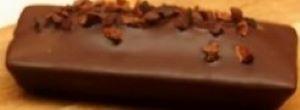 マジドゥショコラのフィナンシェ ショコラは味の評判と口コミは?賞味期限や値段は!