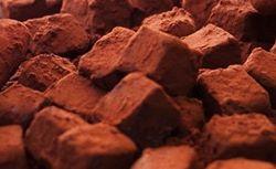 シルスマリアの生チョコの味と口コミは?そして賞味期限と値段を紹介!