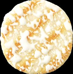 三幸製菓の雪の宿の種類の評価と口コミは?賞味期限と値段も紹介!