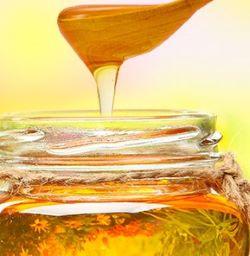 はちみつのかの蜂の種類の評判と口コミは?賞味期限と値段も紹介!