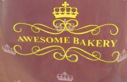 オーサムベーカリーのとろけるクリームパンの評判は!店舗の営業時間と催事で定番値段は