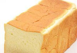 たかしょうの食パンを食べた感想と口コミは?賞味期限と値段は!