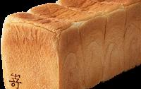 サキモトベーカリーの食パンのメニューと口コミは!賞味期限と値段は紹介!