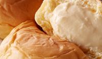 八天堂のくりーむパンの味の評価と口コミは!そして賞味期限・値段と店舗は!
