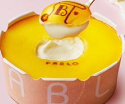 パブロのチーズタルトの味の評価と口コミは?賞味期限と値段は!