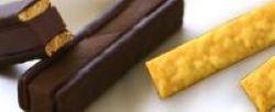 レーブドゥシェフの夢のデュエットの味のおすすめと口コミは?賞味期限と値段は!