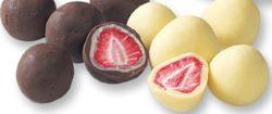 六花亭のストロベリーチョコはホワイトデーでおいしいと口コミは?賞味期限と値段も紹介!
