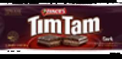 オーストラリアのティムタムの食べ方の味と口コミは!賞味期限と値段は紹介?