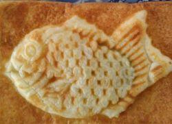 果香音(カカオ)のクロワッサン鯛焼きを食べて感想と口コミは!賞味期限と値段は?