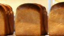 泉北堂の食パンの極(きわみ)の評判と口コミは!賞味期限と値段は?