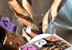 ファットウィッチのブラウニーとパイの味と口コミは?賞味期限と値段を紹介!