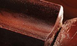 エスコヤマのテリーヌ ドゥ ショコラ ヘッコンダの食べ方と口コミは?賞味期限・値段と通販は!