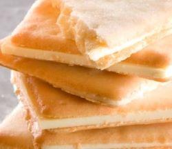 コンディトライ神戸のフレンチトーストラングドシャを食べた感想と口コミは?賞味期限・値段と通販は!