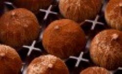 財宝の生チョコx生クリームの評価と口コミは?賞味期限・値段と通販は!