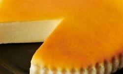 チーズガーデンの御用邸チーズケーキのお土産と口コミは?賞味期限・値段と通販を紹介します!