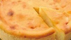 花畑牧場のチーズケーキの評判と口コミは?値段と賞味期限は!