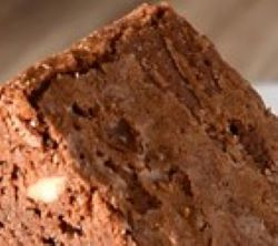 ファットウィッチのブラウニーの人気味と6種のセットは?賞味期限・値段と通販を紹介!
