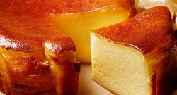 エスコヤマの田舎チーズの素朴なチーズケーキと口コミは?賞味期限・値段と通販は!