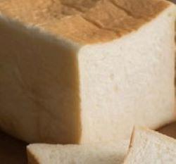 銀座に志かわの食パンの美味しい味の食べ方とカロリーの材料は?賞味期限・値段とWEB予約は!