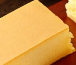 クリオロの幻のチーズケーキの原材料とカロリーと口コミは?賞味期限・値段と通販は!