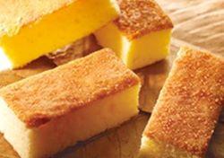 グラマシーニューヨークのニューヨークチーズケーキのカロリーと口コミは?賞味期限・値段と通販は!