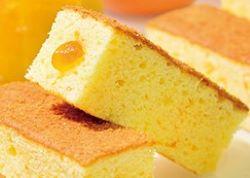 グラマシーニューヨークのクリームインチーズケーキのカロリーと口コミは?賞味期限・値段と通販は!