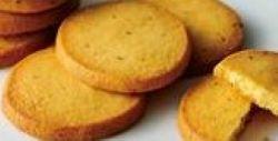 チーズガーデンの御用邸クッキーのカロリーと口コミは?賞味期限・値段と通販は!